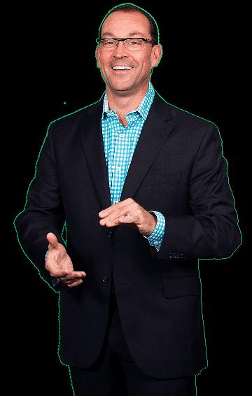 Howard Olsen Sales Expert