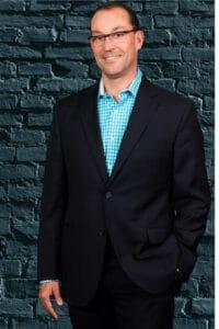 Custom Sales Training Programs With Howard Olsen
