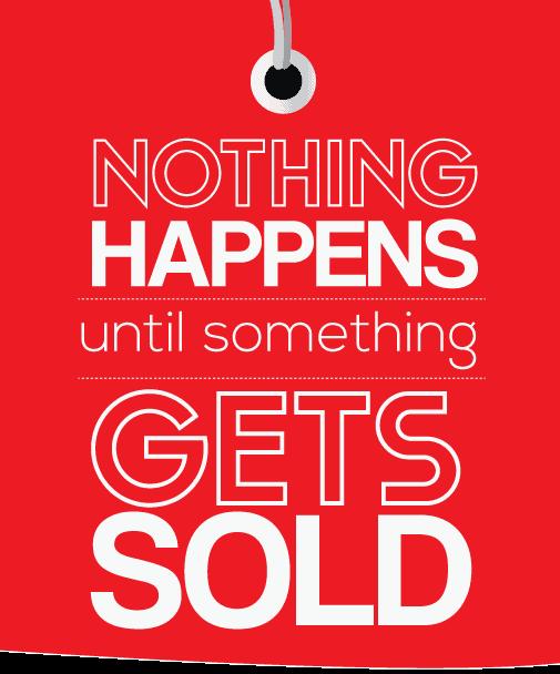 sales philosophy