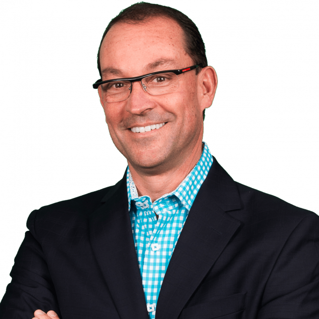Howard Olsen Sales Training Programs Vancouver